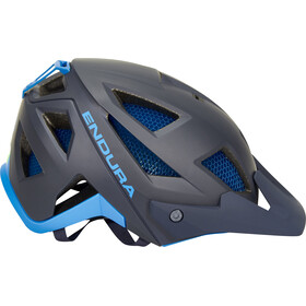 Endura MT500 Koroyd Casco, navy